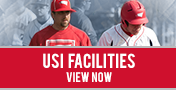 USI-2015 Facilities